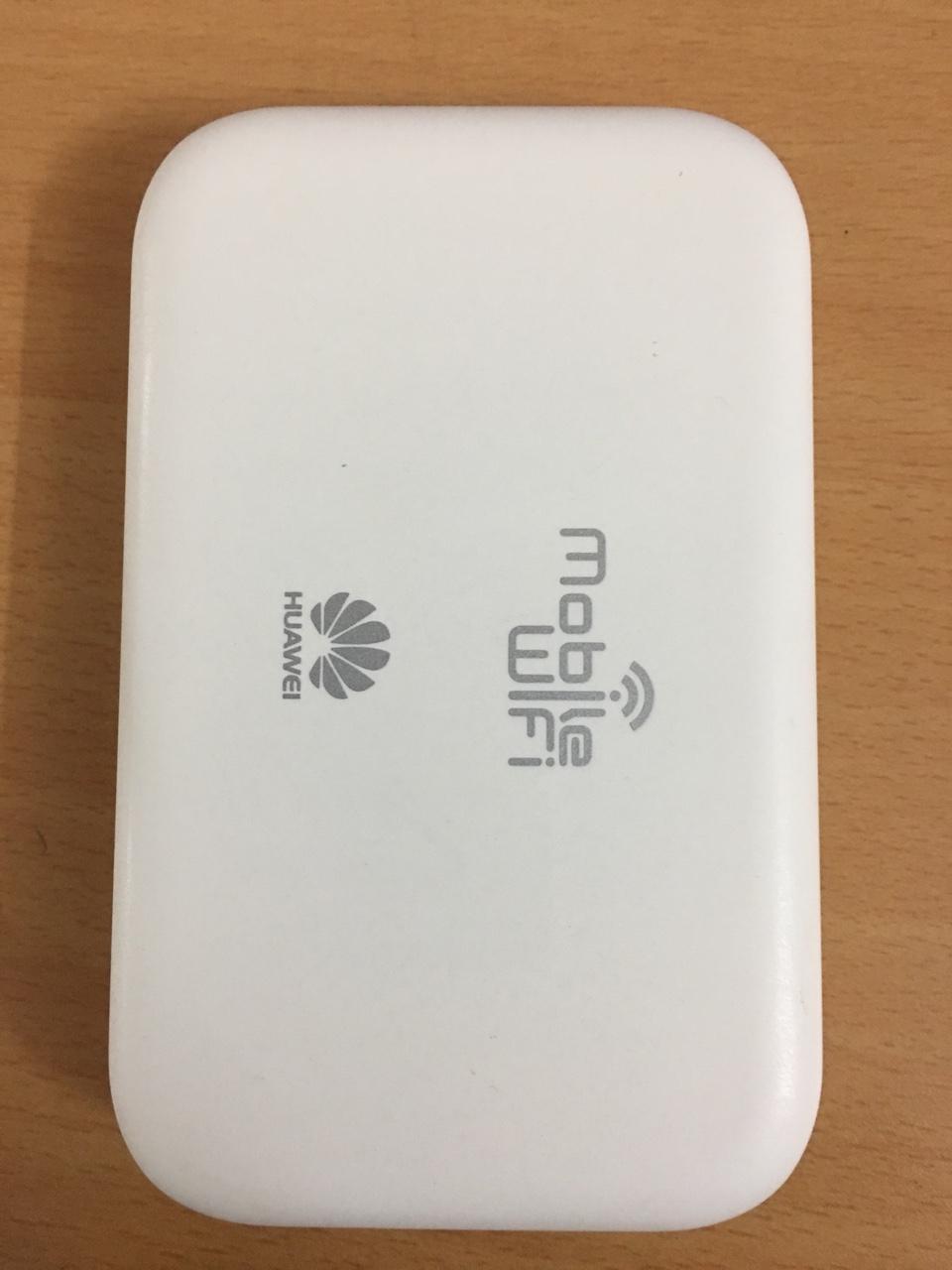 router_wifi_4g_e5372s-32.jpg