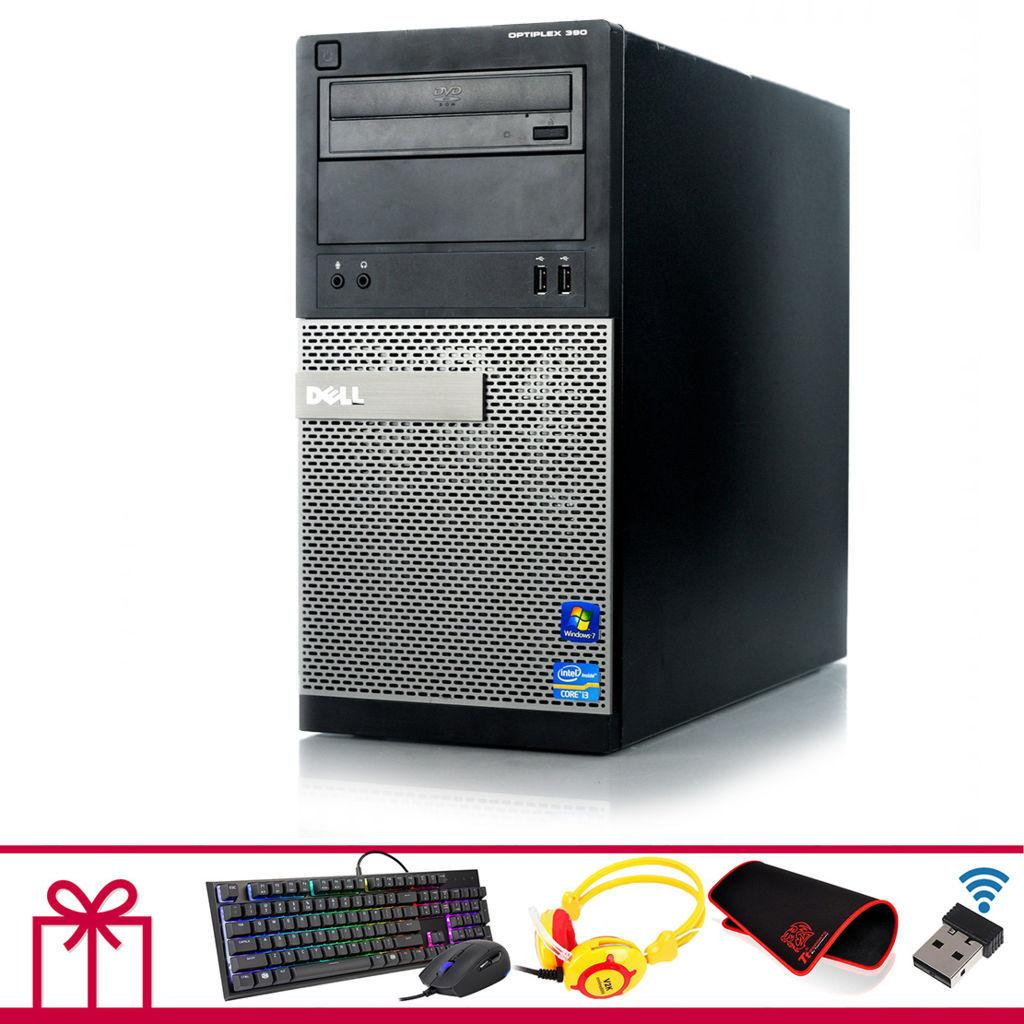 Dell Optiplex 390 MT 10.jpg