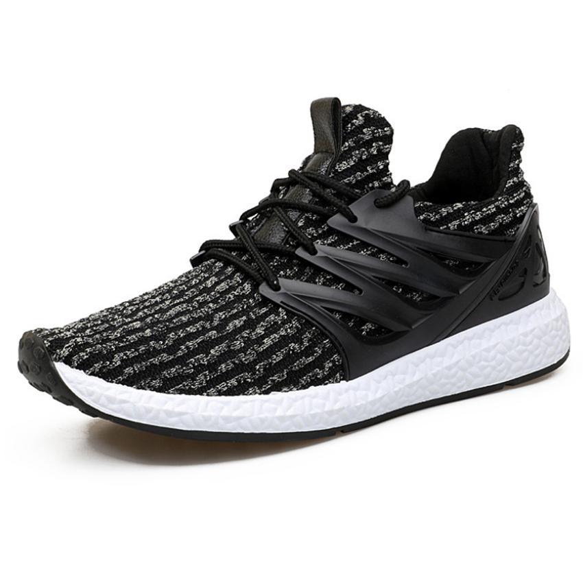 giày nam P009 đen xám 1.png