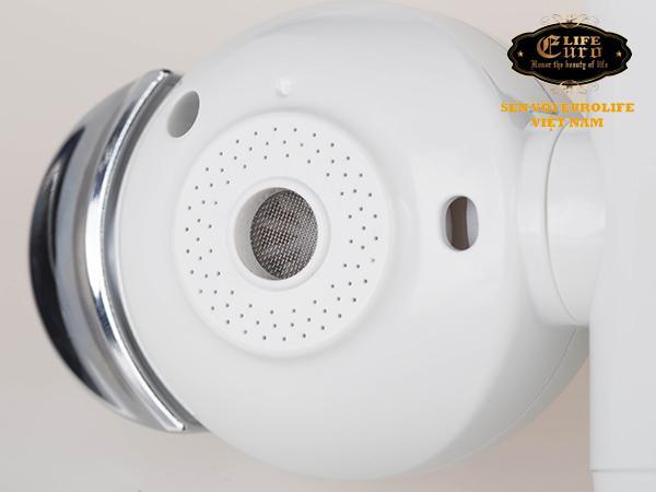 Máy lọc nước đầu vòi Eurolife EL-LS-D10-7.jpg