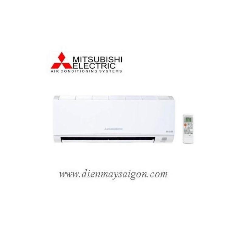 Bảng giá Máy Lạnh Mitsubishi Electric 1.5 HP MS/MU-H13VC