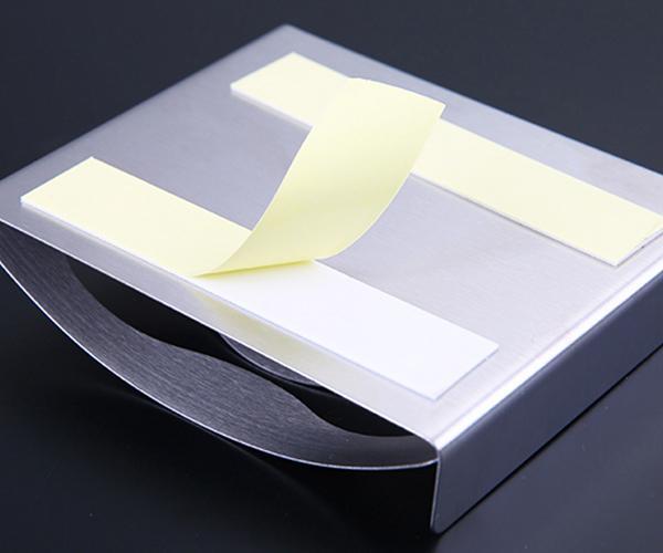 Kệ để bàn chải đánh răng, dao cạo râu Inox 304 Eurolife EL-TR1  -7.jpg