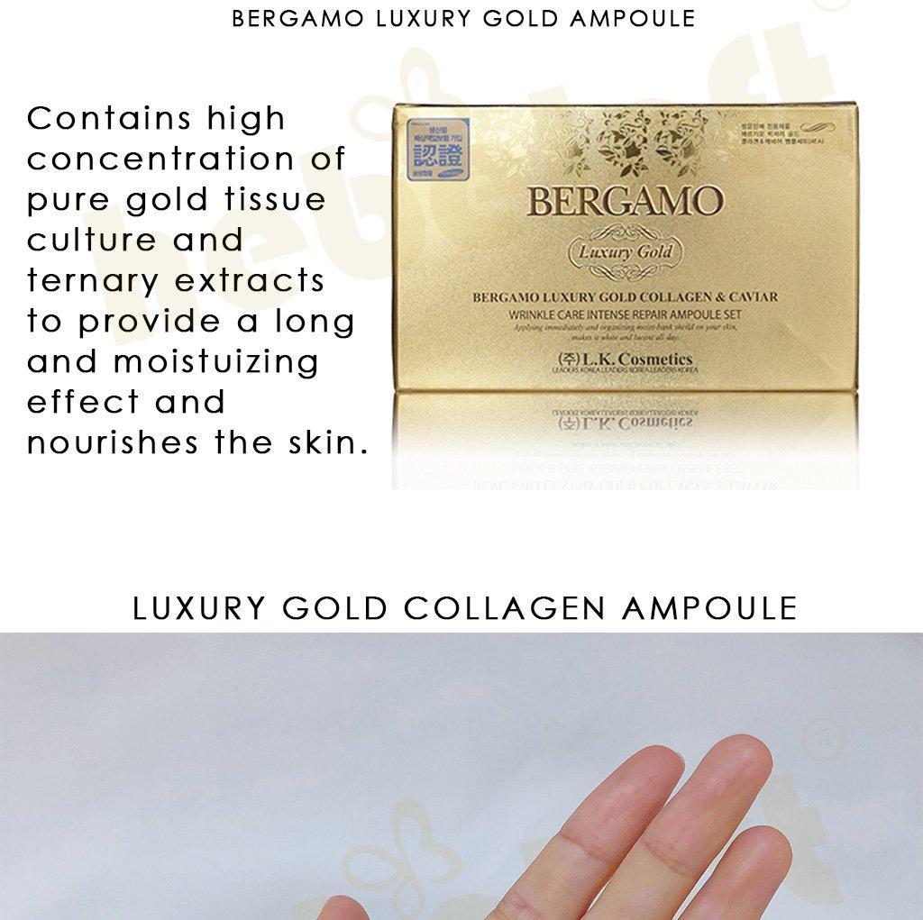 Bergamo_Gold_Set_2_1024x1024.jpg