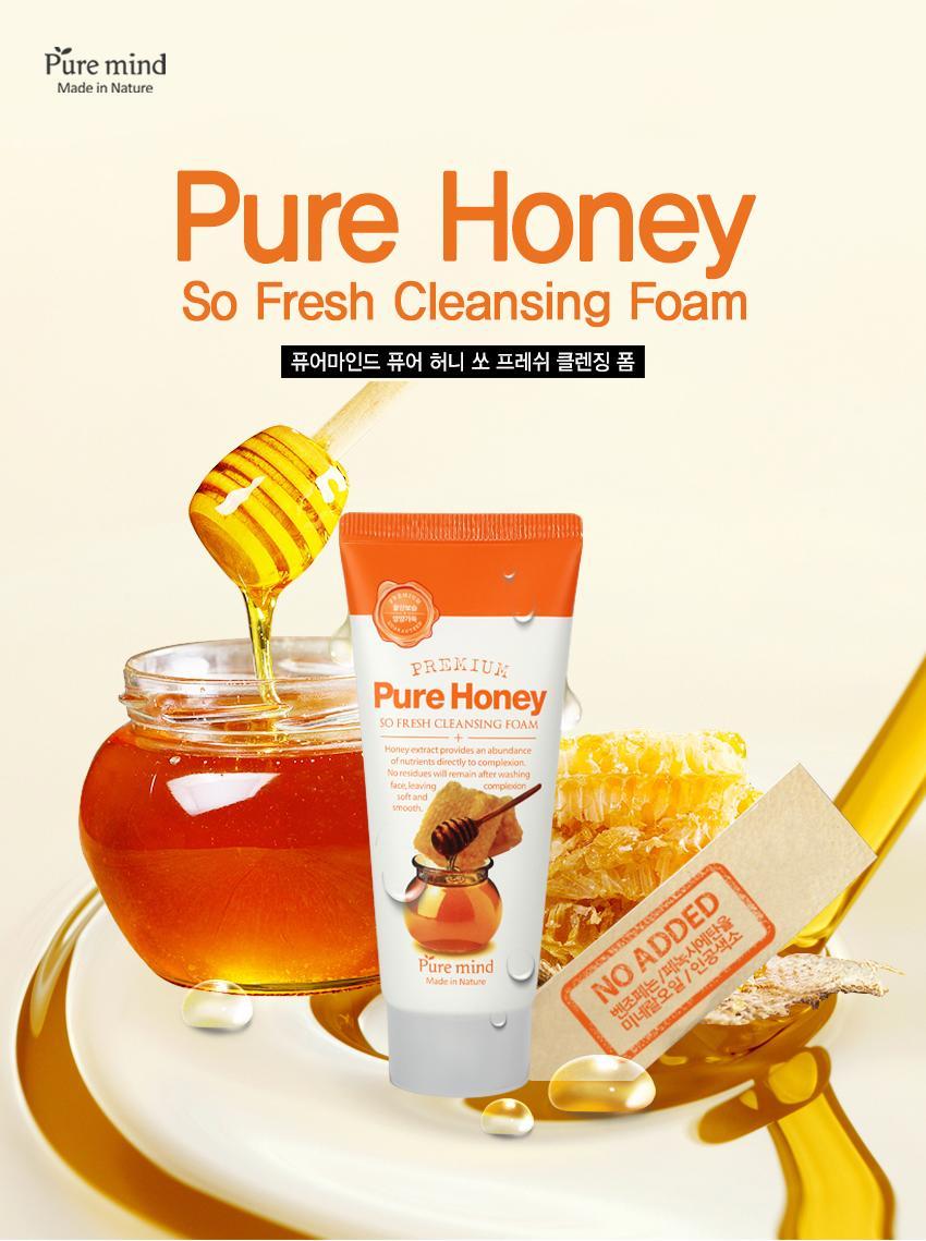 Pure_mind_Pure_Honey_So_Fresh_Cleansing_Foam1.jpg