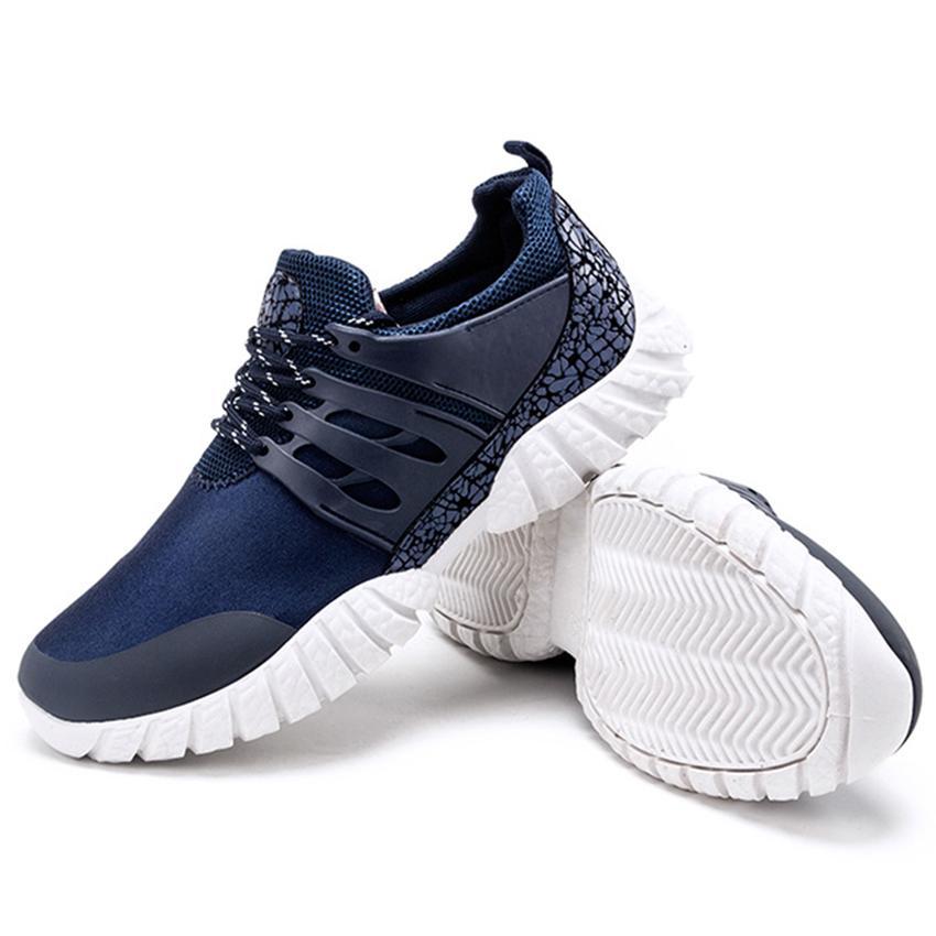 giày nam P006 xanh 2.png