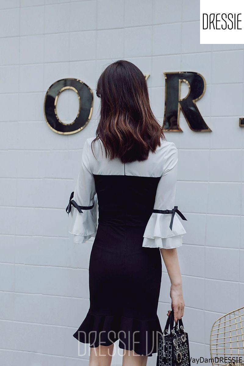 Đầm body tay lỡ (15).jpg