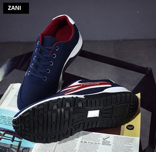 Giày sneaker thời trang nam ZANI ZN3510XB-Xanh Đen (18).jpg