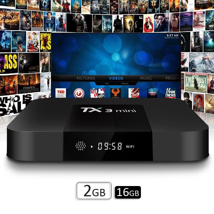 amlogic-s905w-tx3-mini-2gb-16gb-tv-box-quad.jpg