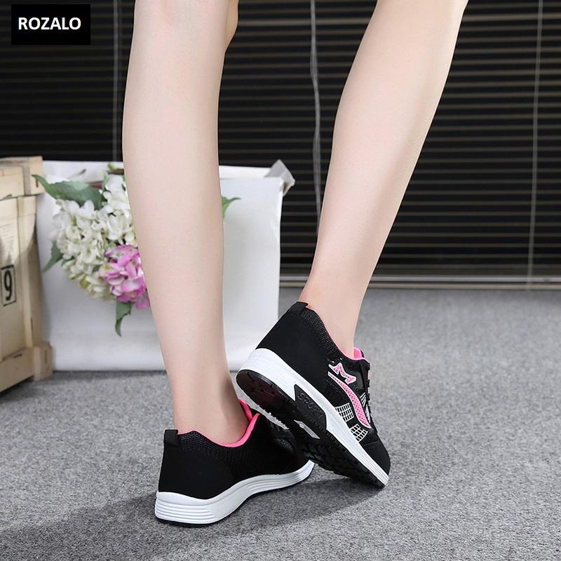 giay-sneaker-the-thao-thoang-khi-Rozalo RW5903 (13).jpg