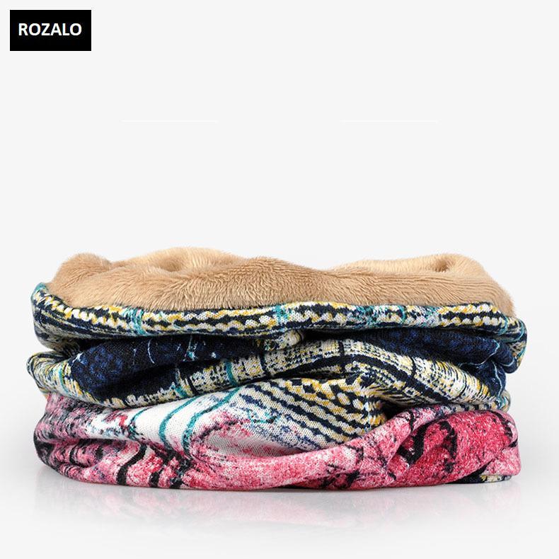 Mũ trùm đầu dạng khăn quàng cổ nam nữ Rozalo RZ81375-M2k.jpg
