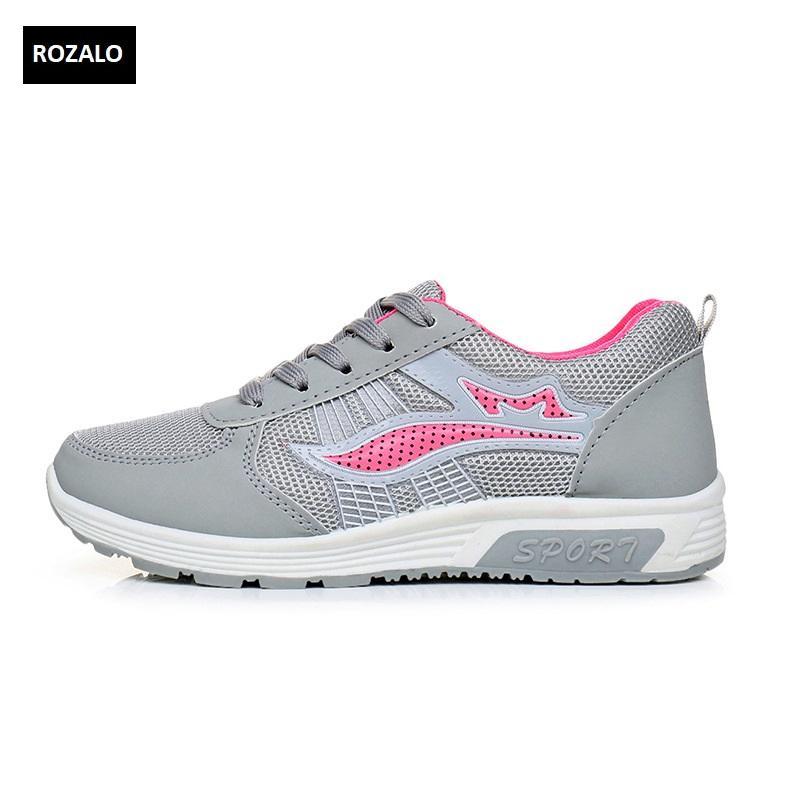 giay-sneaker-the-thao-thoang-khi-Rozalo RW5903 (15).jpg