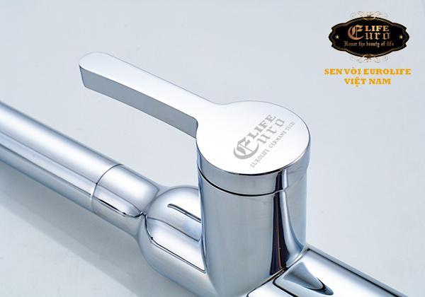 Vòi rửa chén nóng lạnh tay kéo Eurolife EL-T027-4.jpg