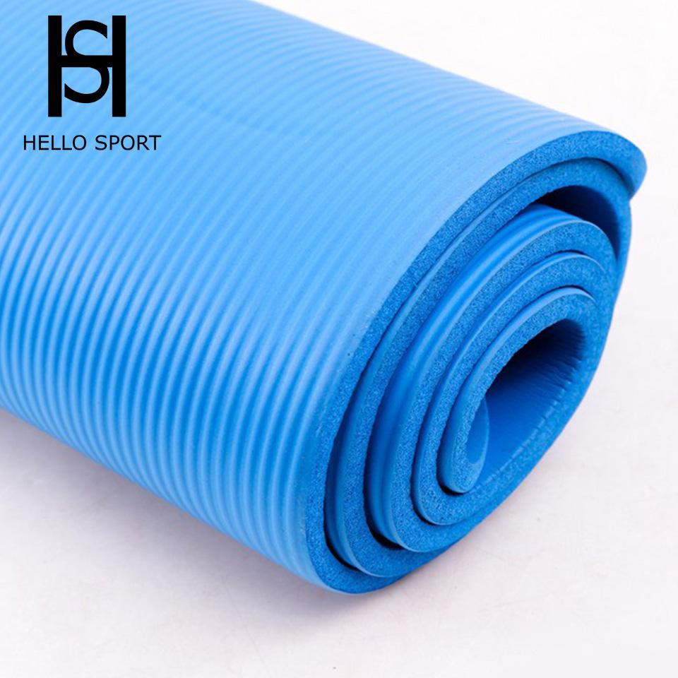 Thảm yoga trơn 10mm - 04 copy.jpg