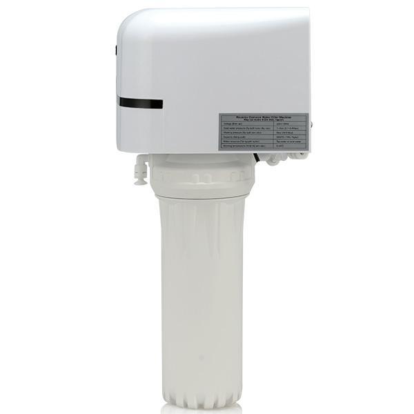 Máy lọc nước RO 5 cấp lọc uống trực tiếp Eurolife EL-RO 500P -13.jpg