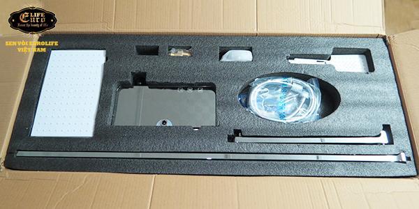 Bộ sen cây tắm đứng nóng lạnh màn hình LED Eurolife EL-S915-15.jpg