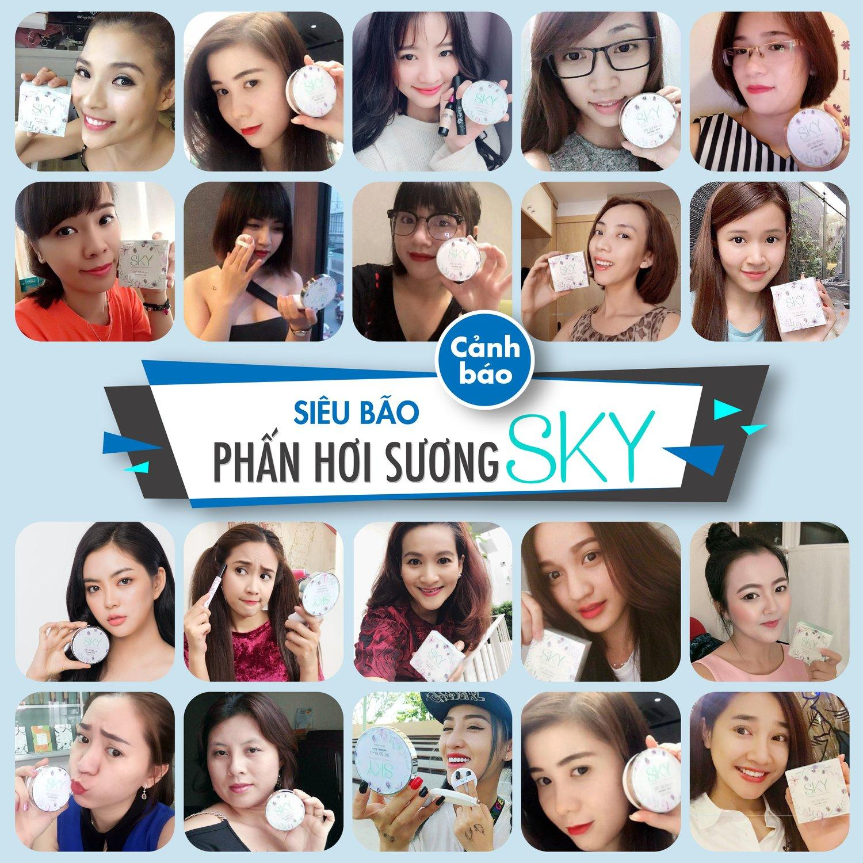rsz_sieu_bao_phan_hoi_suong_sky_recovered-01_1.jpg