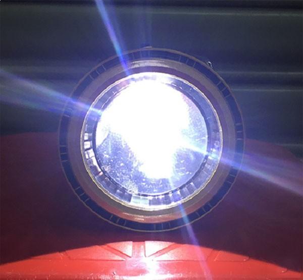 Đèn tích điện -0965.011.567 6