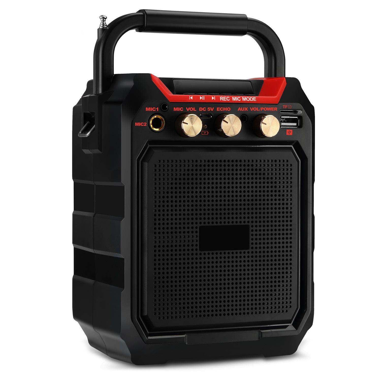 loa-karaoke-k99- (1).jpg