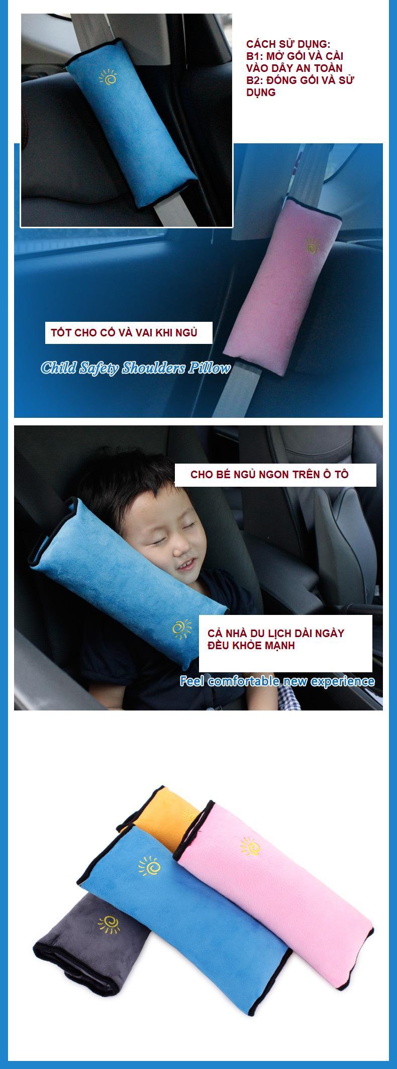 Gối ngủ ô tô 7.png
