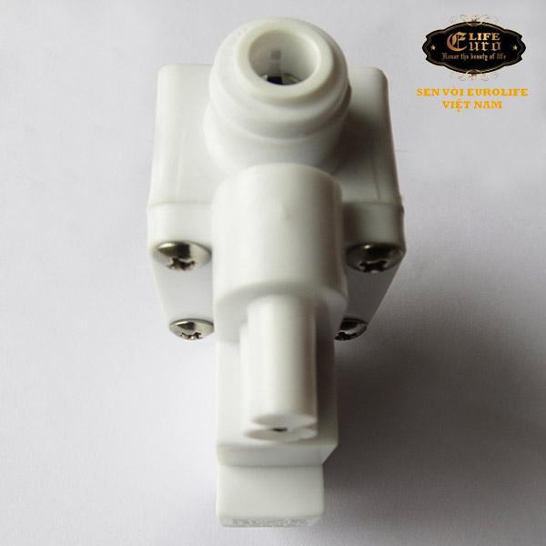 Van áp cao điện từ dùng cho máy RO Eurolife -04.jpg