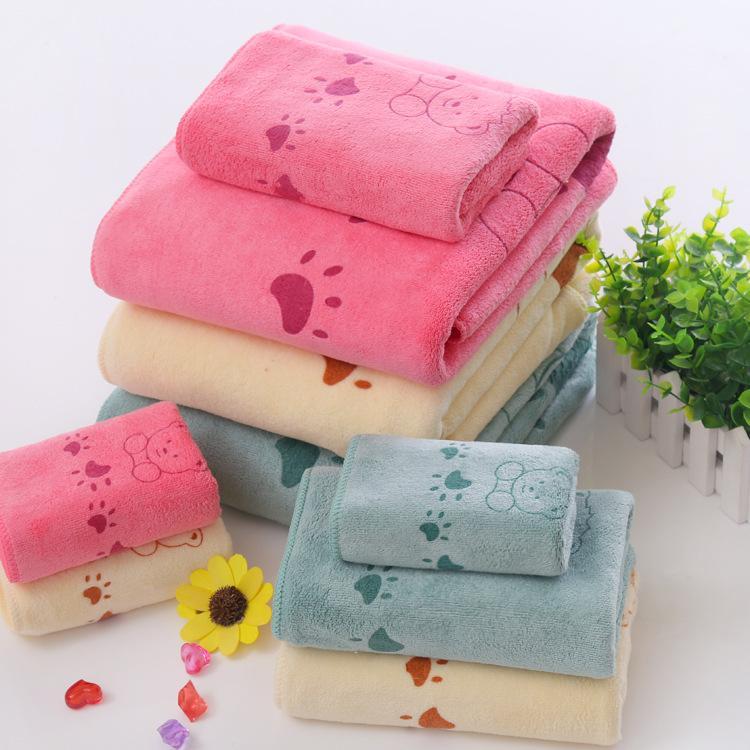 khăn tắm muahangbang1click