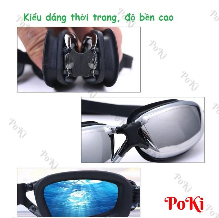 0,.kin-boi-can-1.jpg