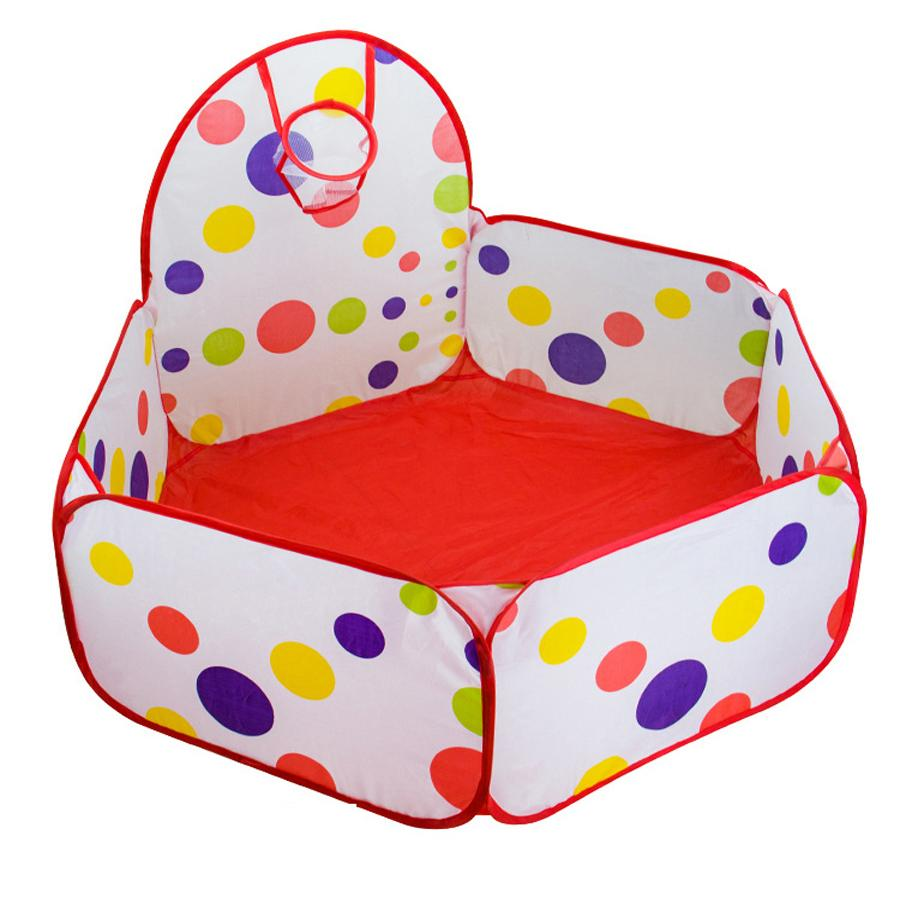 Outdoor-Fun-Sports-Toy-Tents-Children-Play-Tent-Play-House-Basketball-Playhouses-Can-Be-Folded-Basket.jpg