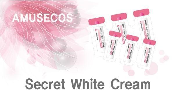 Secret White 04.jpg