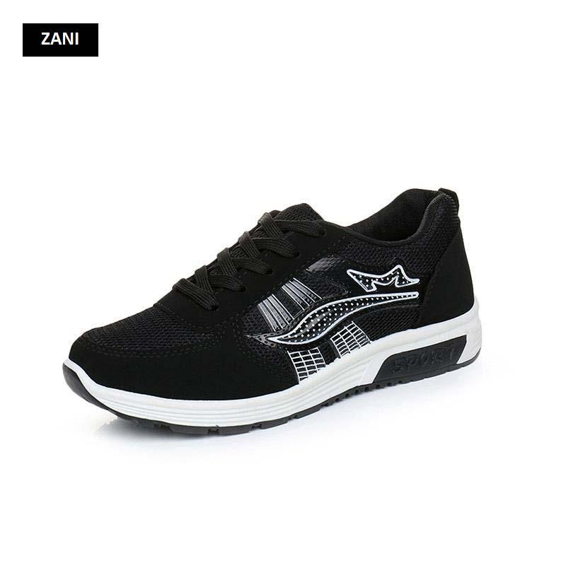 Giày sneaker nữ thể thao thoáng khí Rozalo RW5903 25.jpg