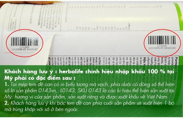 ma-vach-cua-herbalife-f1_05.jpg