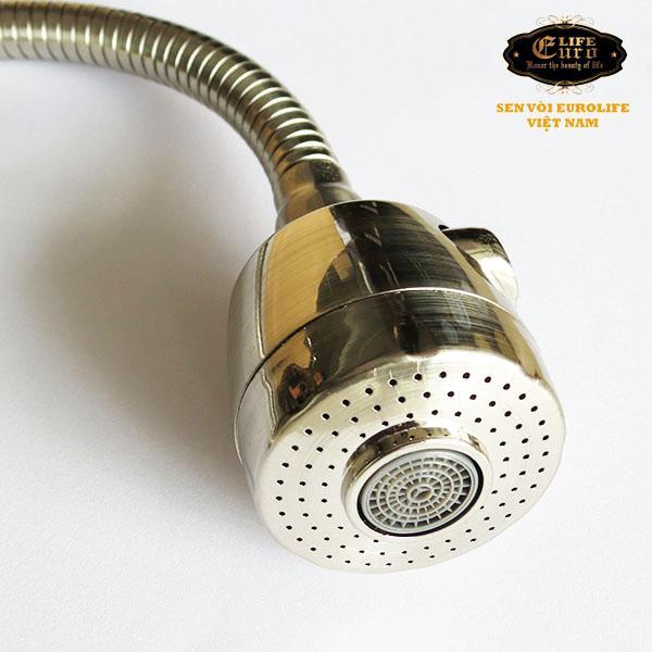 Vòi rửa chén lạnh cần lò xo Eurolife EL-T025-3.jpg