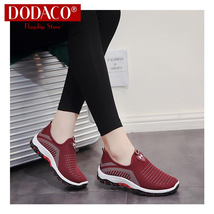 Giày nữ DODACO DDC2025 (8).jpg