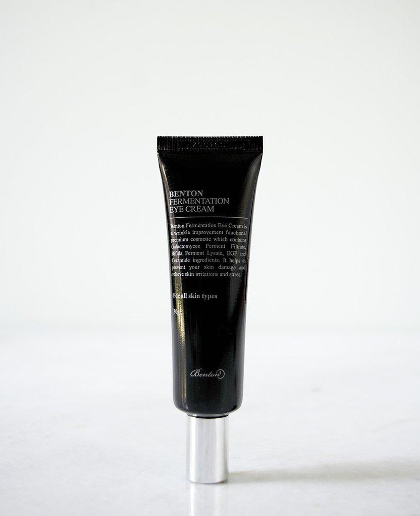 Ohlolly-Benton-Fermentation-Eye-Cream-1_b30586d7-25ea-4791-b495-bb0133120dc6_1024x1024.jpg
