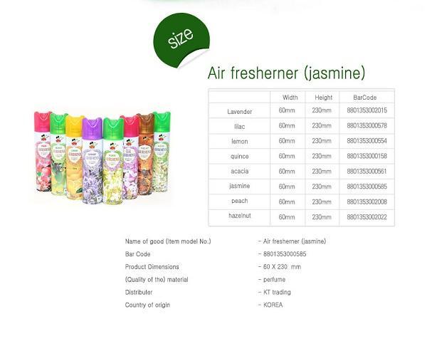 bộ 2 bình xịt phòng hương jasmine (hoa nhài) a2.jpg