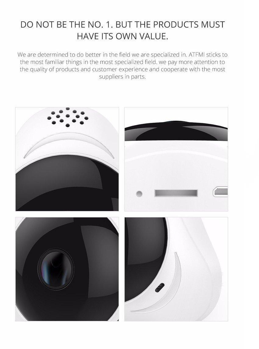 VR 360 MINI 9.png