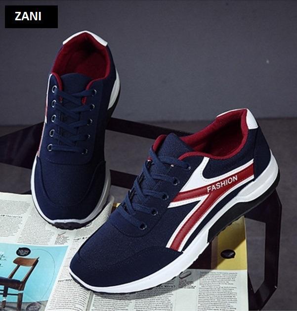 Giày sneaker thời trang nam ZANI ZN3510XB-Xanh Đen (6).jpg