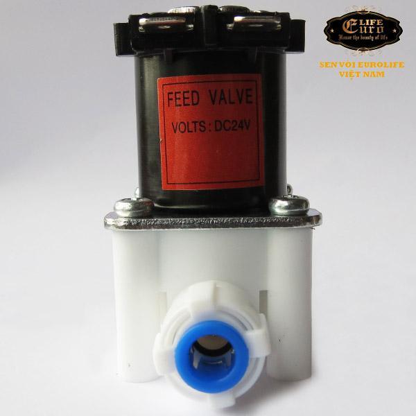 Van áp thấp điện từ dùng cho máy RO Eurolife -01.jpg
