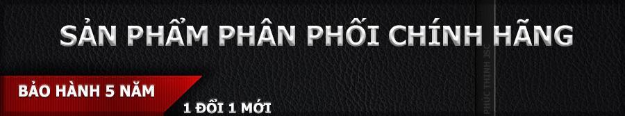 BAO HANH 5 NAM - HANG PHAN PHOI CHINH THUC copy.jpg