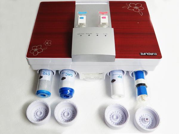 Máy lọc nước RO 5 cấp độ lọc uống trực tiếp, kết hợp máy đun nóng Eurolife EL-RO 730-21.jpg