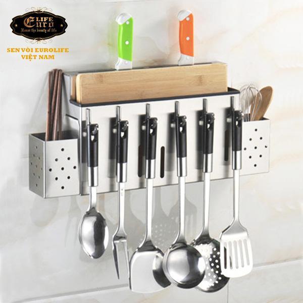 Kệ bếp đa năng Inox SUS 304 Eurolife EL-K5-.jpg