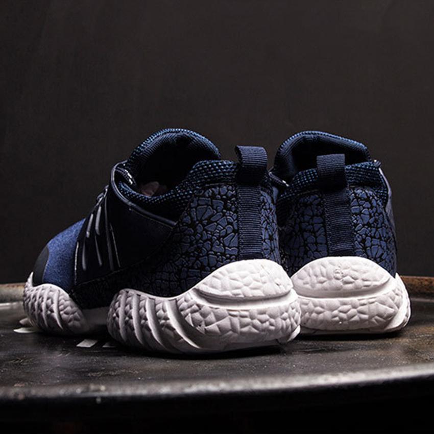 giày nam P006 xanh 7.png