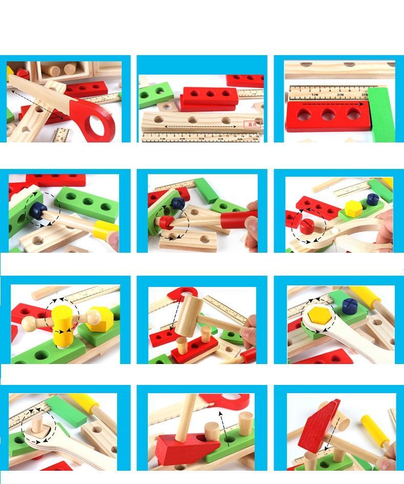 BB Toolbox (4).jpg
