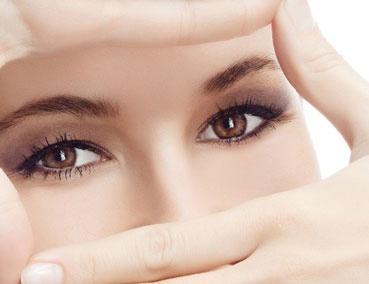 Kính massage mắt Beauty TS-0816 (Xanh)_1.jpg