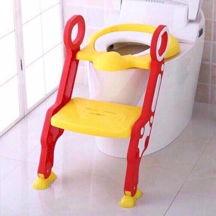 thang-ho-tro-cho-be-ngoi-toilet.jpg
