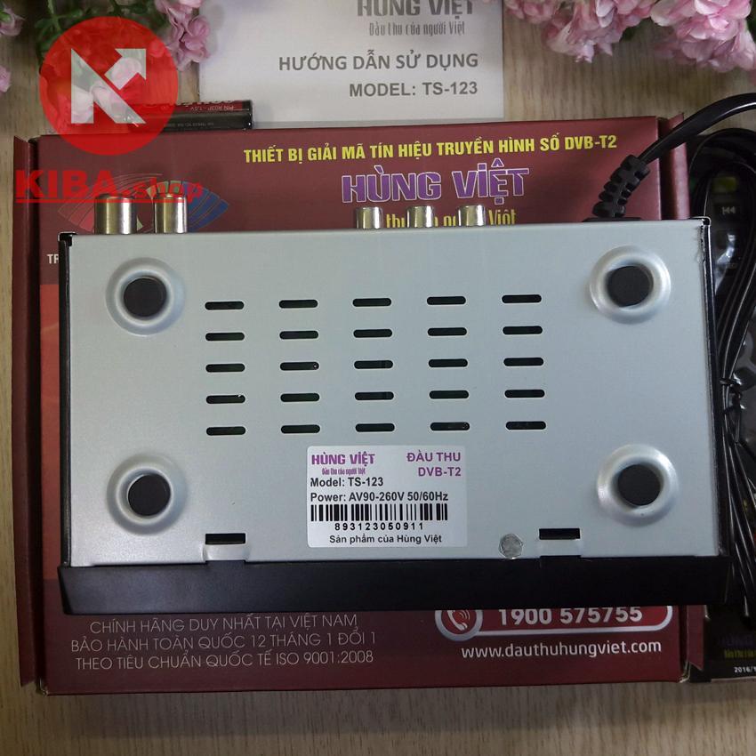 Đầu thu truyền hình kỹ thuật số mặt đất DVB T2 Hùng Việt TS123_7.jpg