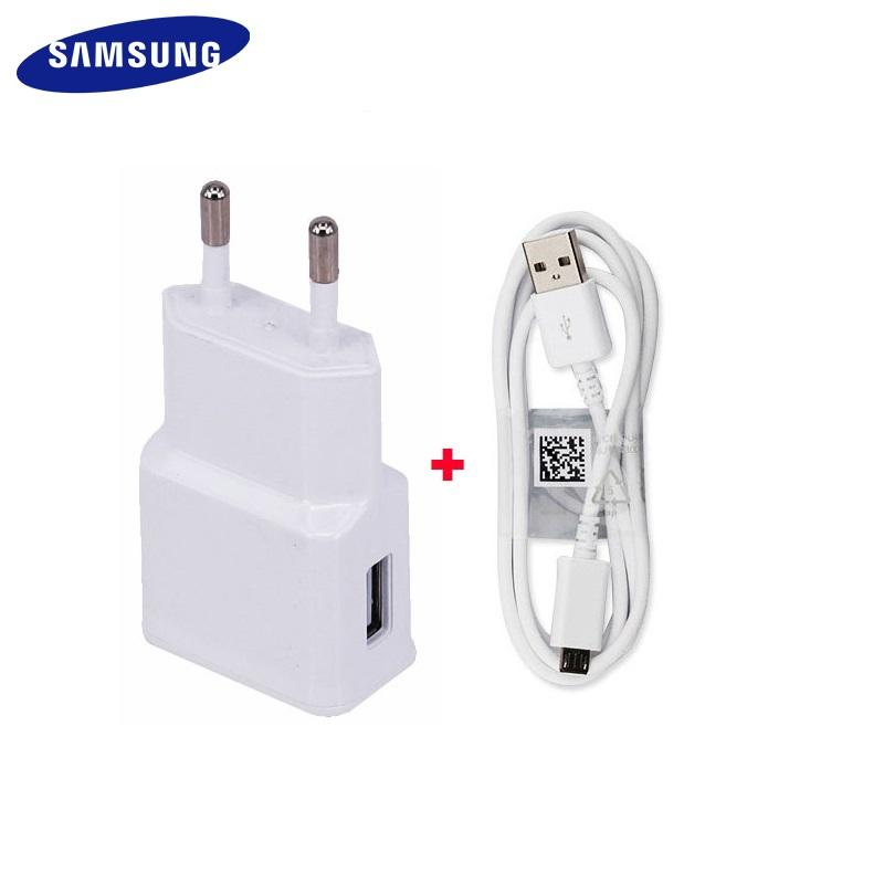 2A-EU-US-Adapter-Mobile-Phone-Travel-Charger-USB-Data-Cable-For-Samsung-Galaxy-J7-Prime.jpg