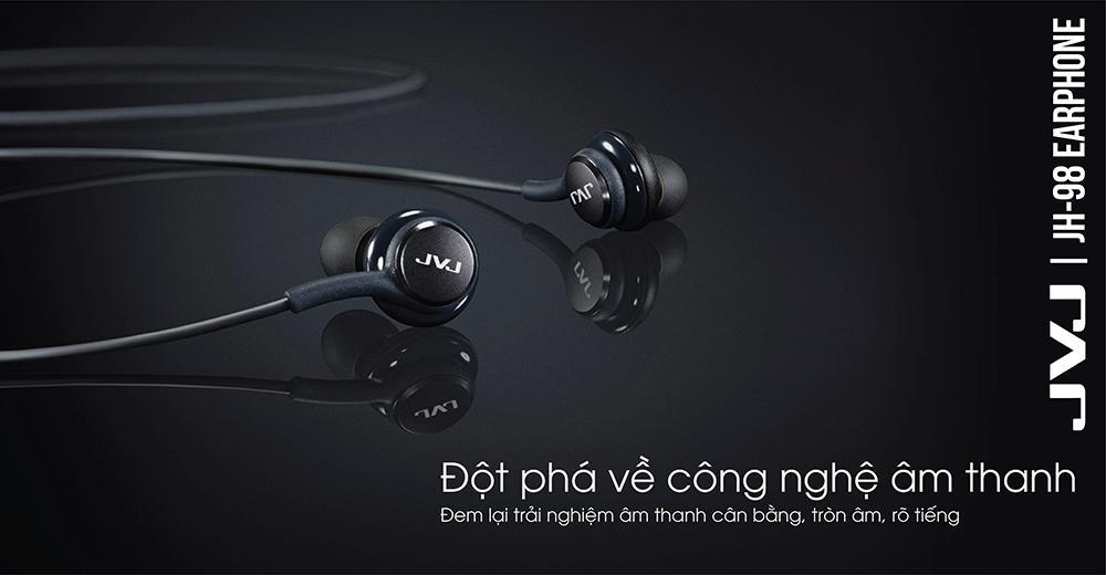 Bai viet - Trang-01.jpg