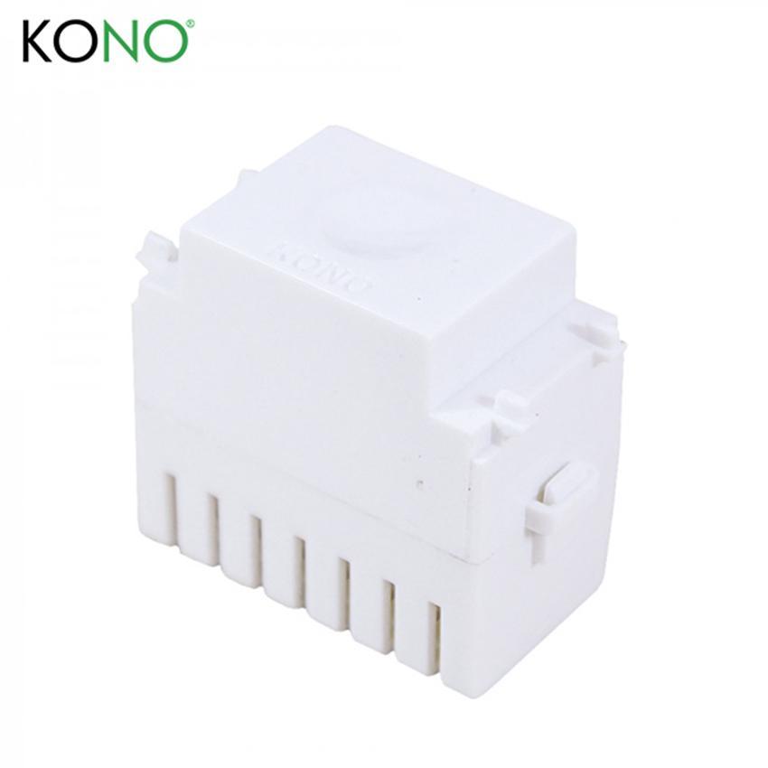 Công tắc điều khiển từ xa KONO KN-CT03