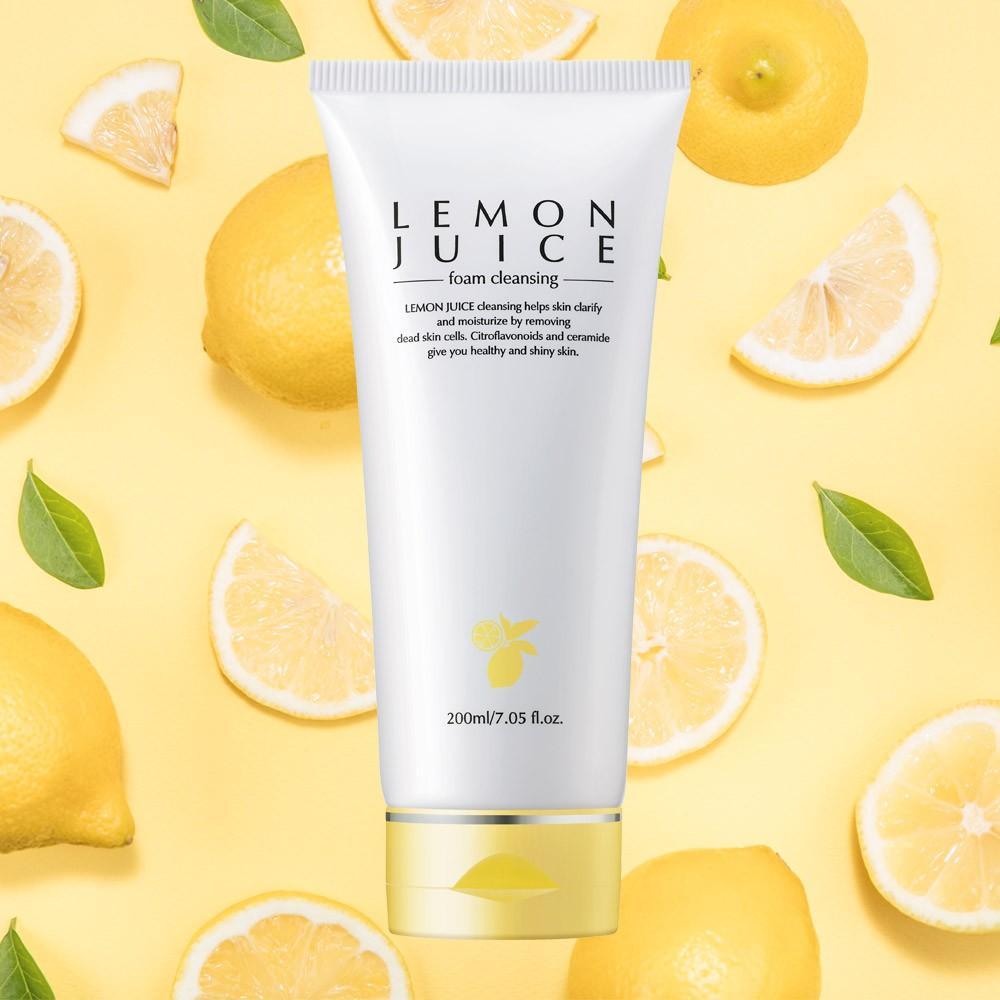 lemon_foam_1.jpg