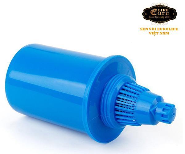 Ca lọc nước 7 chế độ lọc uống ngay Eurolife EL-BL-01-17.jpg